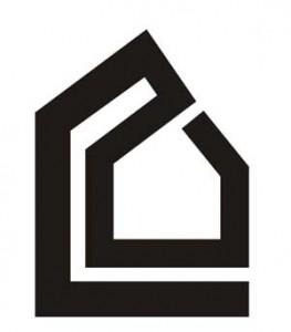 سفارش طراحی لوگو