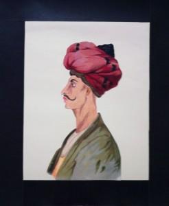 خرید آثار هنری ارزان