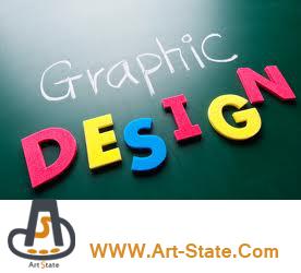 نکات مهم و کلیدی هنر گرافیک