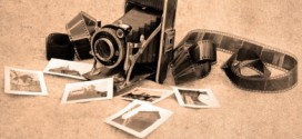 تست عکاسی کنکور هنر