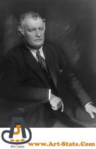 ادوارد مونک مونش و نقاشی های معروف او ، کنکور هنر