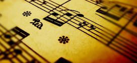 فواصل موسیقی ایرانی - کنکور هنر