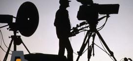 کاربردهای نمایشی سرعت دوربین ، کنکور هنر ، سینما