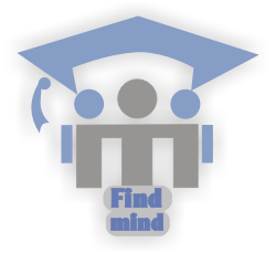 find mind پورتال آموزشی Educational Portal