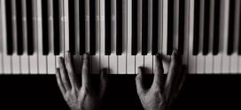 موسیقی آتونال , شوئنبرگ , کنکور هنر