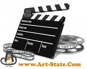 تهیه کننده ، دستیاز تهیه کننده ، سینما ، کنکور هنر