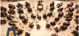 کنسرتوی موسیقی کلاسیک و رومانتیک ، کنکور هنر