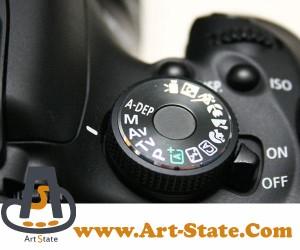 عکاسی ، کنکور هنر