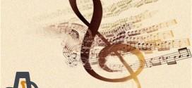 فاخته و چهار ضرب و آواز موسیقی ایرانی - کنکور هنر