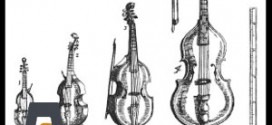 ویول - کنکور هنر