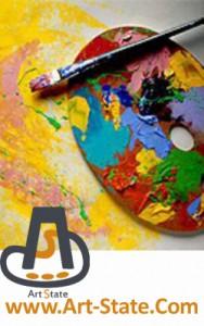 سبک های معروف نقاشی - کنکور هنر