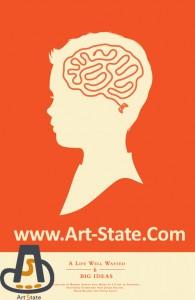اطلاعات عمومی هنر
