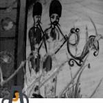 نگارگری دوره اسلامی ، کنکور هنر