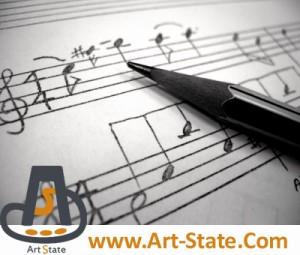 ضد ضرب در موسیقی ، کنکور هنر