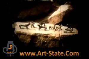 اطلاعات عمومی تاریخ هنر ، کنکور هنر