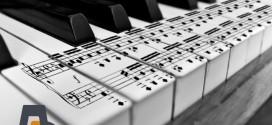 موسیقی تصادفی ، کنکور هنر