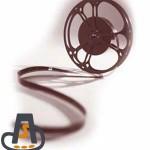 ویژگی های سینمای مستند ، کنکور هنر