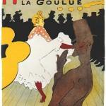 مکتب پاریس در طراحی پوستر , کنکور هنر