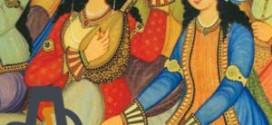دستگاه ها و گوشه های موسیقی سنتی , کنکور هنر