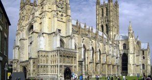 معماری گوتیک , کلیسای سن زبالد آلمان , کنکور هنر