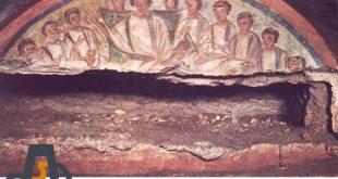 هنر صدر مسیحیت , کنکور هنر