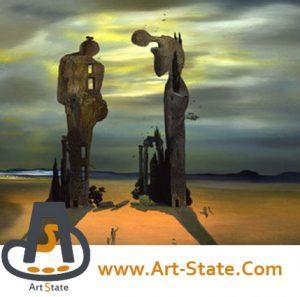تخبل در هنر , کنکور هنر