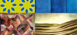 مبانی سواد بصری و ترکیب بندی، حرکت و خطای دید ، کنکور هنر