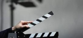 وظایف کارگردان - کنکور هنر