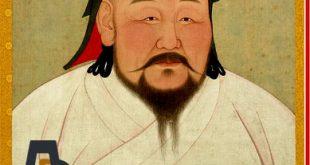هنر چین , chinese art , کنکور هنر